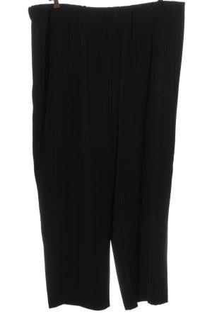 Mona Lisa by Interchic Jersey Pants black business style