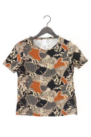 Mona Print Shirt