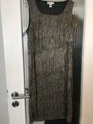 Mona's Kleid