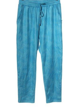 MONACO blue Baggy Pants