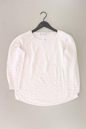 Monari Pullover grau Größe L