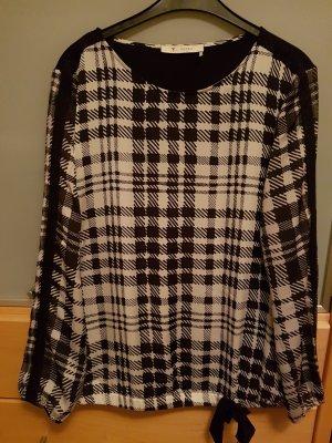 Monari Shirt NEU