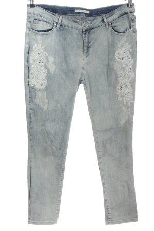 Monari Slim Jeans