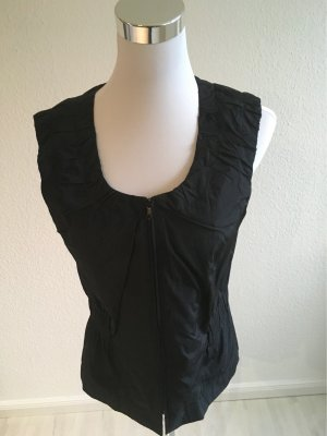 Monari Sports Vests black