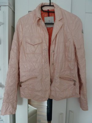 Moncler alexandrite Jacket Gr.2