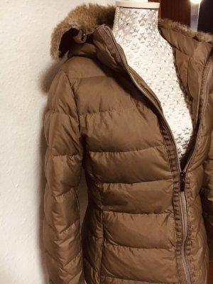 Moncler Angers Damen Jacke/ Winterjacke