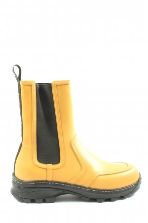 """Moncler Chelsea Boots """"Joey"""""""