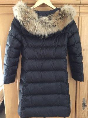 Mädchen Wintermantel Moncler Für Daunen Moncler kiZTulwOPX
