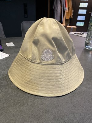 Moncler Bucket Hat multicolored