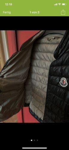 Moncler Jacke xs/s