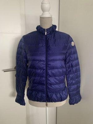 Moncler leichte Jacke / Daunenjacke