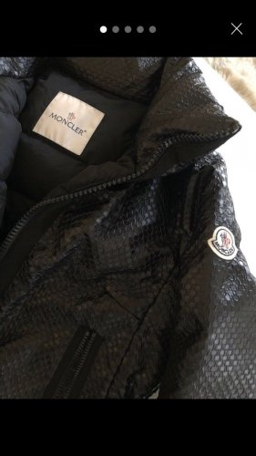 MONCLER  Limited Edition !!  Neu