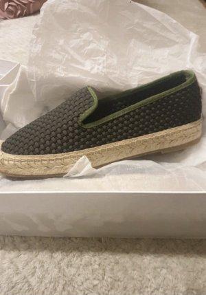 Moncler Loafer