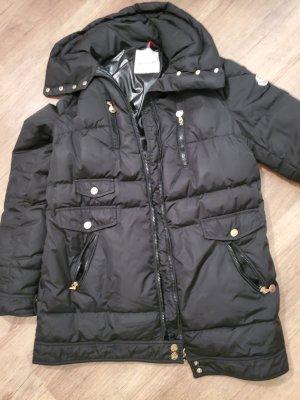 Moncler Schöne Jacke