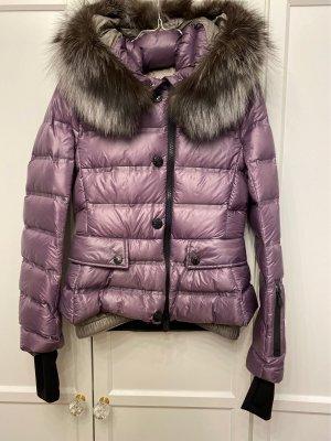 Moncler Ski Jacke Größe 36/XS