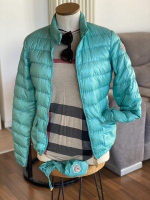 Moncler Sommerdauenen Jacke