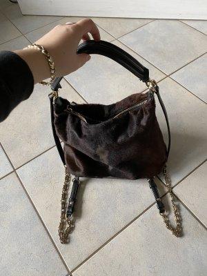 Moncler Tasche