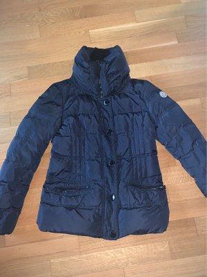 Moncler Winter Jacke