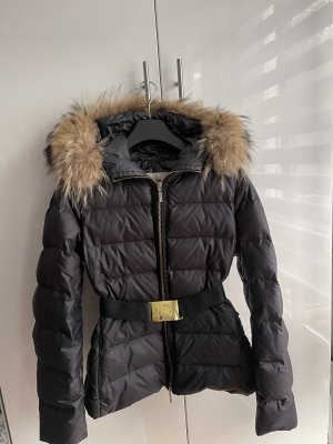 Moncler Winterjacke (2)