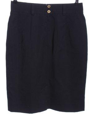 Mondi Pencil Skirt black casual look