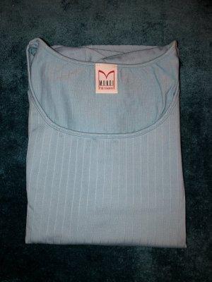 Mondi Shirt Gr. 42/44
