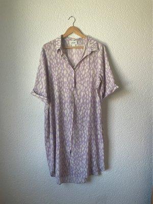 Monki Blusenkleid