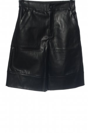 Monki Culottes black elegant