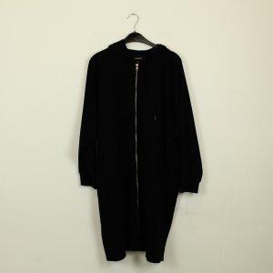 MONKI Jacke Gr. M oversized (21/07/231*)
