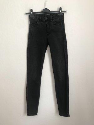 Monki Jeans Skinny