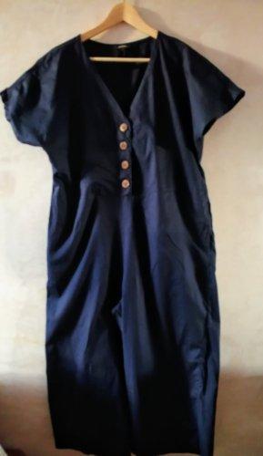 monki jumpsuit M