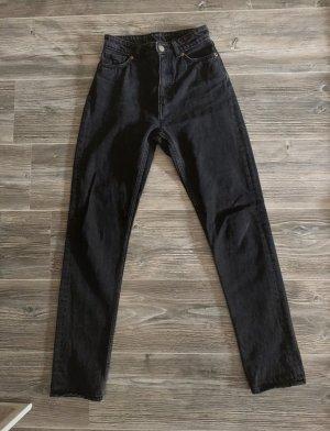 Monki Kimomo Jeans