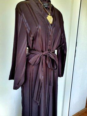 MONKI Kimono-Jumpsuit Gr.L
