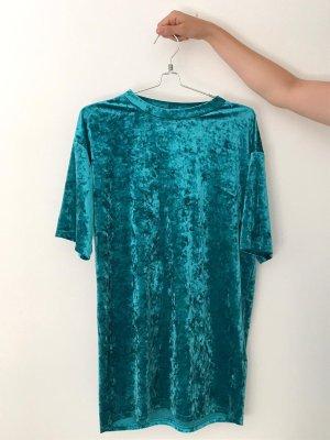 Monki Kleid/Shirt