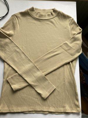 Monki Langarm Shirt