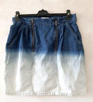 Monki mini Denim Skirt 42