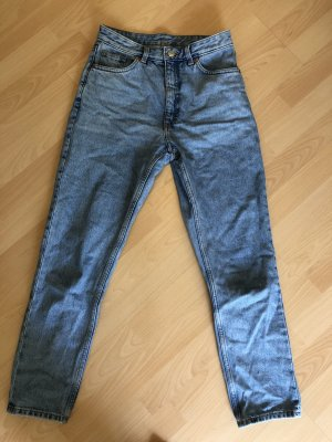 Monki Mom-Jeans