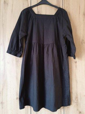 Monki Oversize Kleid