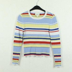 MONKI Pullover Gr. S (21/10/136*)
