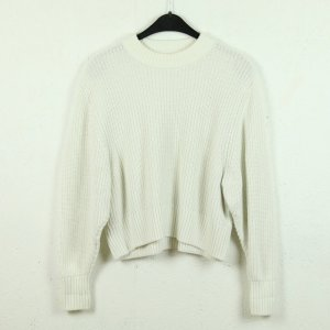 MONKI Pullover Gr. S (21/10/178)