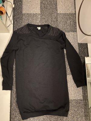 Monki Pullover  lang xs