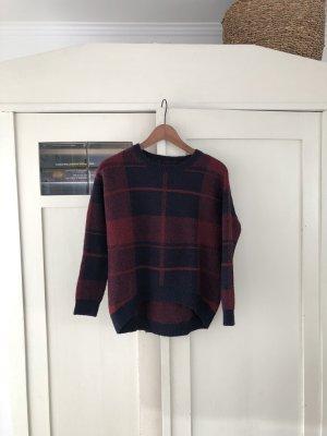 Monki Pullover Sweater Oversize