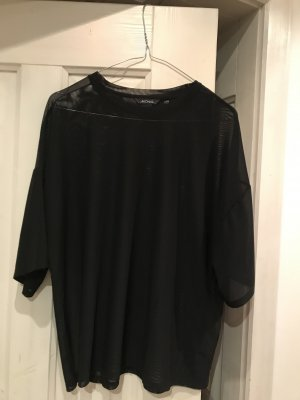 Monki Shirt