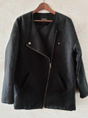 Monki Structured Coat S