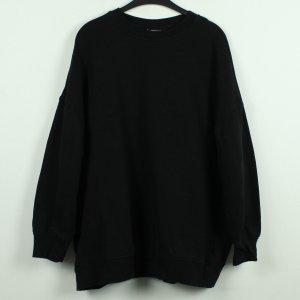 MONKI Sweatshirt Gr. M (21/09/057*)