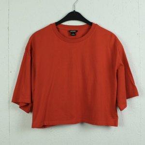 MONKI T-Shirt Gr. L (21/03/230)