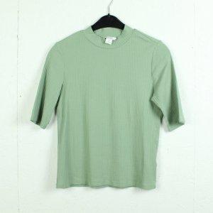 MONKI T-Shirt Gr. M (21/03/222*)