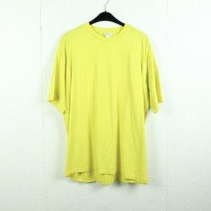 MONKI T-Shirt Gr. S (21/03/213*)