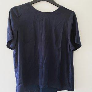 Monki - Tshirt in der S