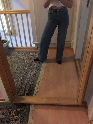 Monki Yoko Jeans