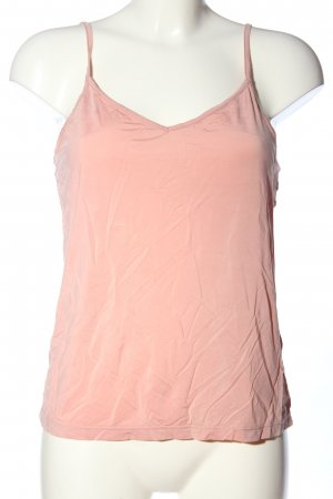 MONKL Camisole